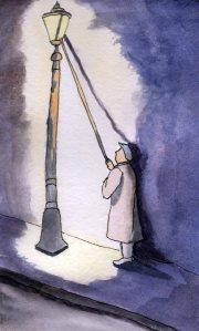 lamplighter_doodle[1]