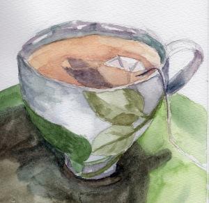 tea_cup_doodle[1]